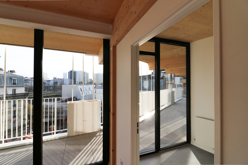 Bains_douches-34-RED_Architectes_-CLT-KLH