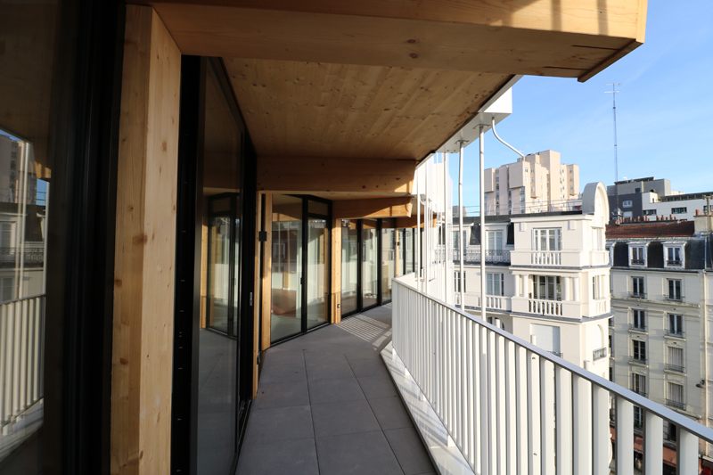 Bains_douches-43-RED_Architectes_-CLT-KLH