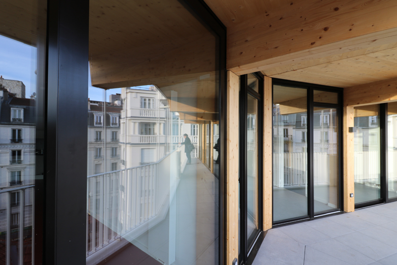 Bains_douches-47-RED_Architectes_-CLT-KLH